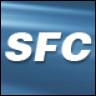SetFocusConnect