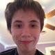View chargegamergal's Profile