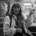 avatar for Елена Чудинова