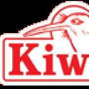 Photo of kiwifoods