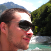 SirStinkfist's avatar