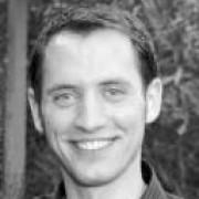 Jason Wieringa