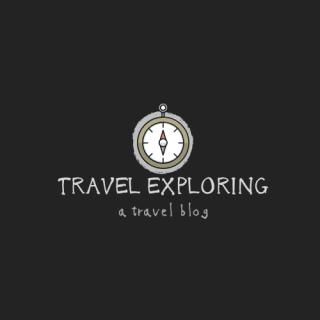 Travel Exploring