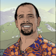 Steve Jones - Editor avatar image