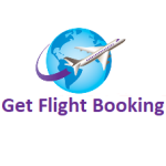 Get Flight Booking