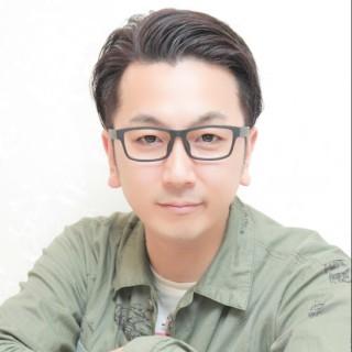 ToshioNakazawa