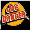 Joe Danger avatar