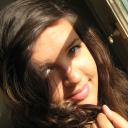 Candice Marais