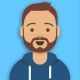 Wooogeek's avatar