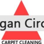 Logancirclecarpetcleaning