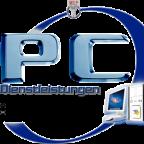 PCD's Avatar