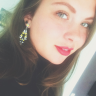 Profilbild