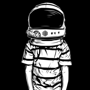 homemadeastronaut