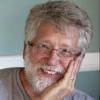 David Dobrin
