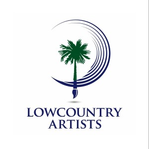 Lowcountry Artists