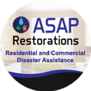 ASAP Restorations