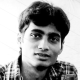 Profile picture of Abhisek @increasy