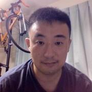 OOta Kazuhiko