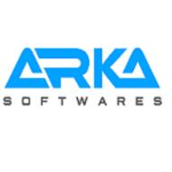 Arka Softwares