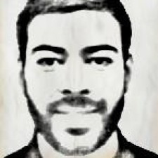 Avatar for dsferreira from gravatar.com