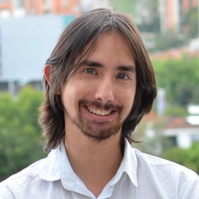 Andrew Wight