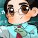 JROCK2004's avatar