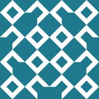 gravatar for matthewrgemmell