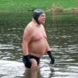merseyswimmer