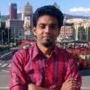 HeshanPathirana