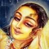 Vishwajeet Pandey