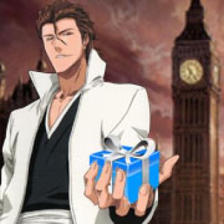 My Hero Academia – Season 3 Part 2 Review – Anime UK News