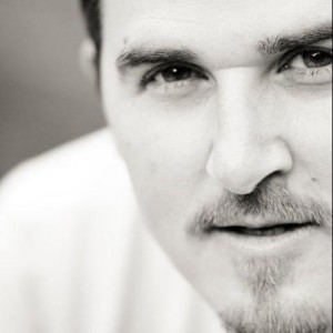 Ryan Ketterman's picture