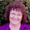 Christine Key, MNCH (Acc.), HPD,  NCH Supervisor