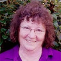 Christine Key