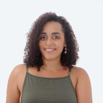 Evana Ribeiro