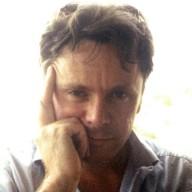 Simon Edhouse
