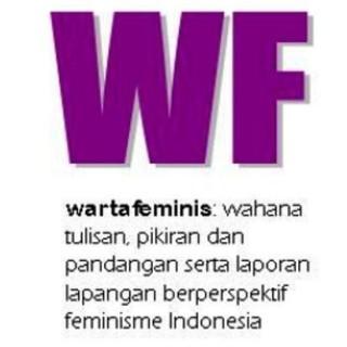 wartafeminis