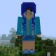 im_a_Gardevoir's avatar