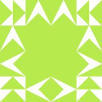 carapka88@mail.ru avatar