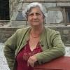 Christina Verderosa