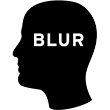 Avatar for blurstudio from gravatar.com