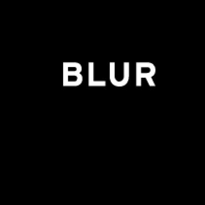 blurstudio