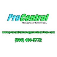 procontrol20