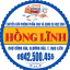 Vo Truong Giang