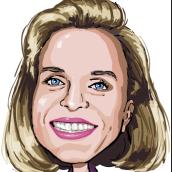 Avatar of Denise
