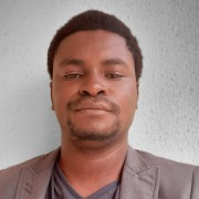 Photo of Kunle Adebajo