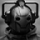 Sycholic's avatar