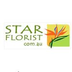 Star Florist