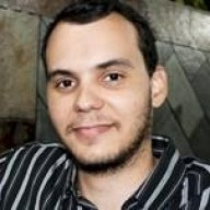 Andre Silvestre