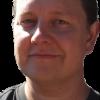 Picture of Haakon Meland Eriksen